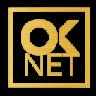 OKNET logo