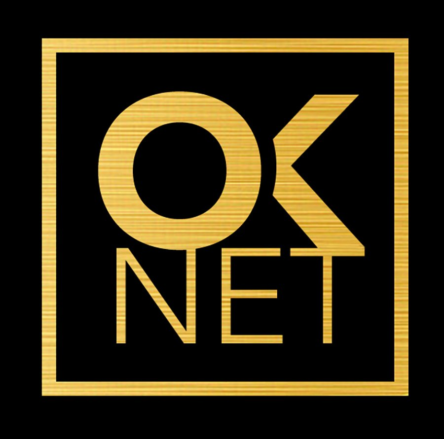 OKNET